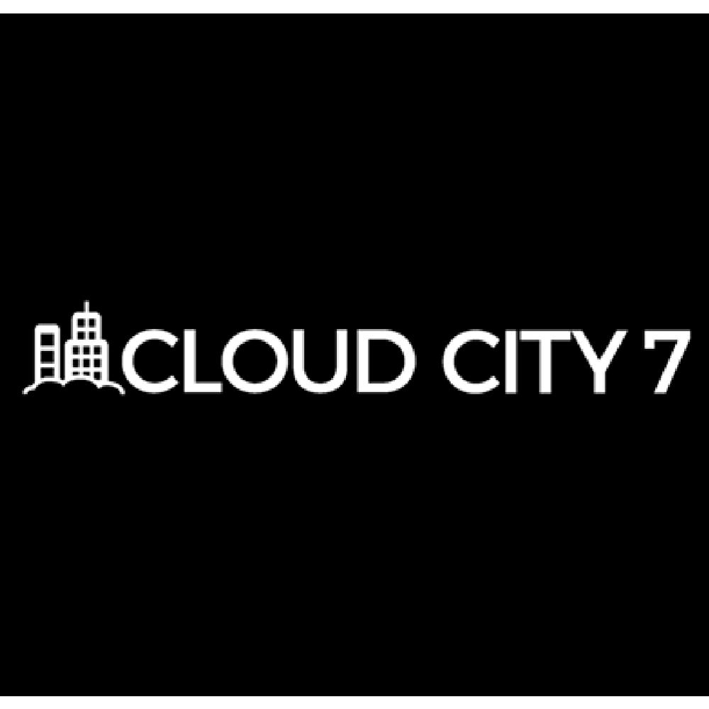 Cloud City 7