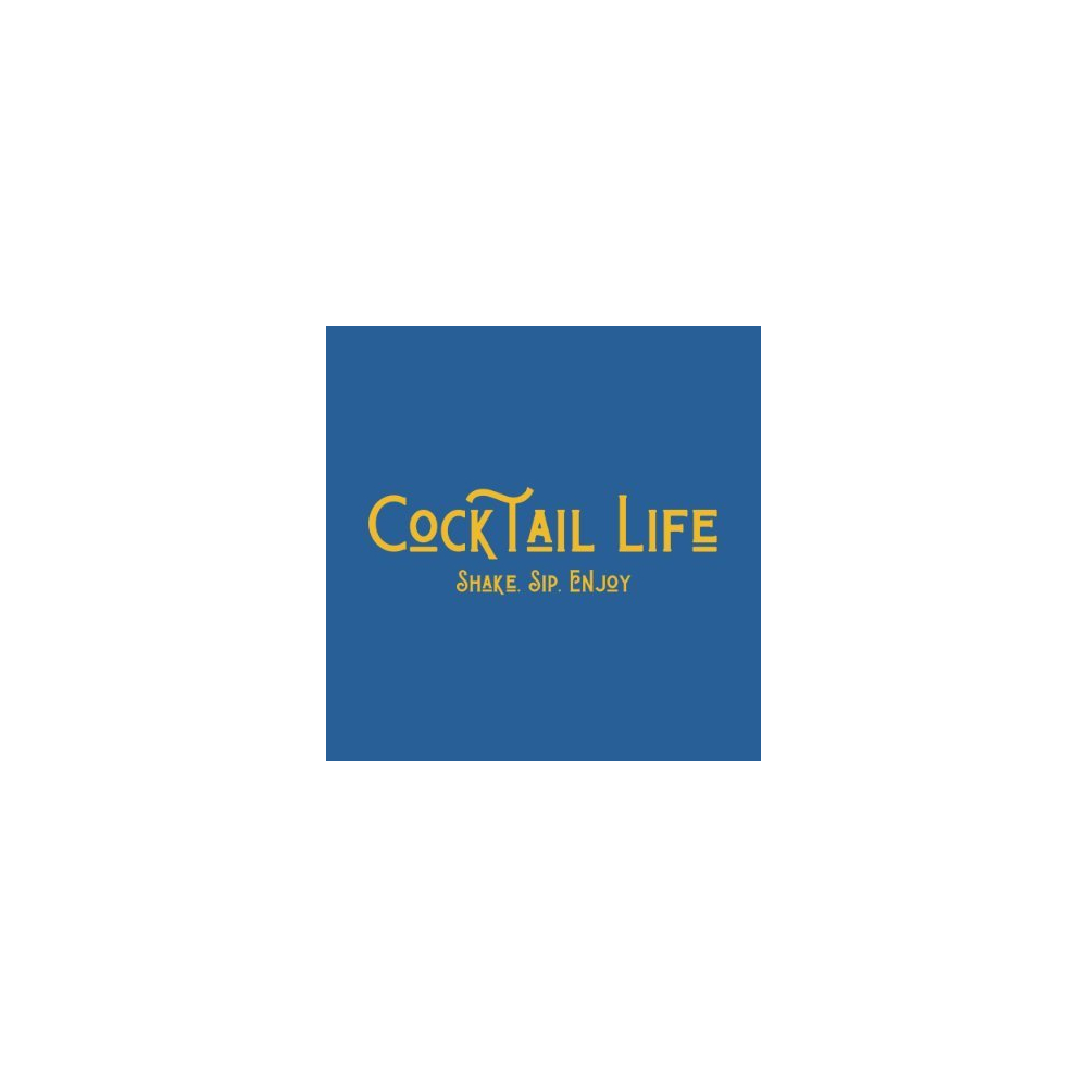 Cocktail Life Boxes