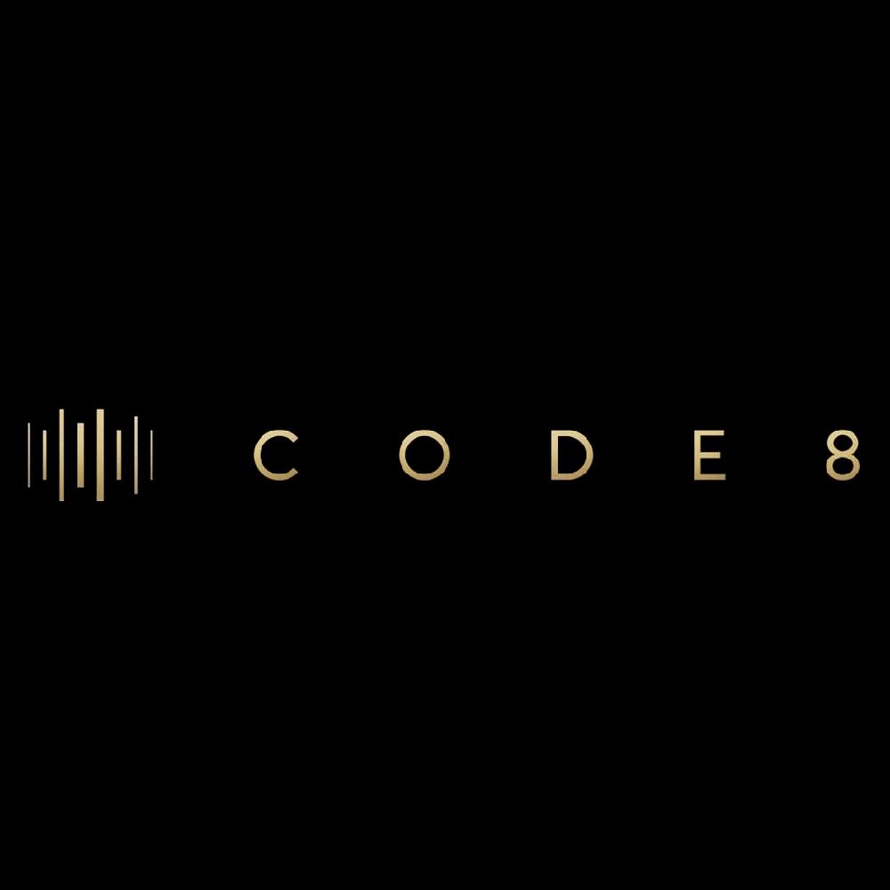 Code8 Beauty