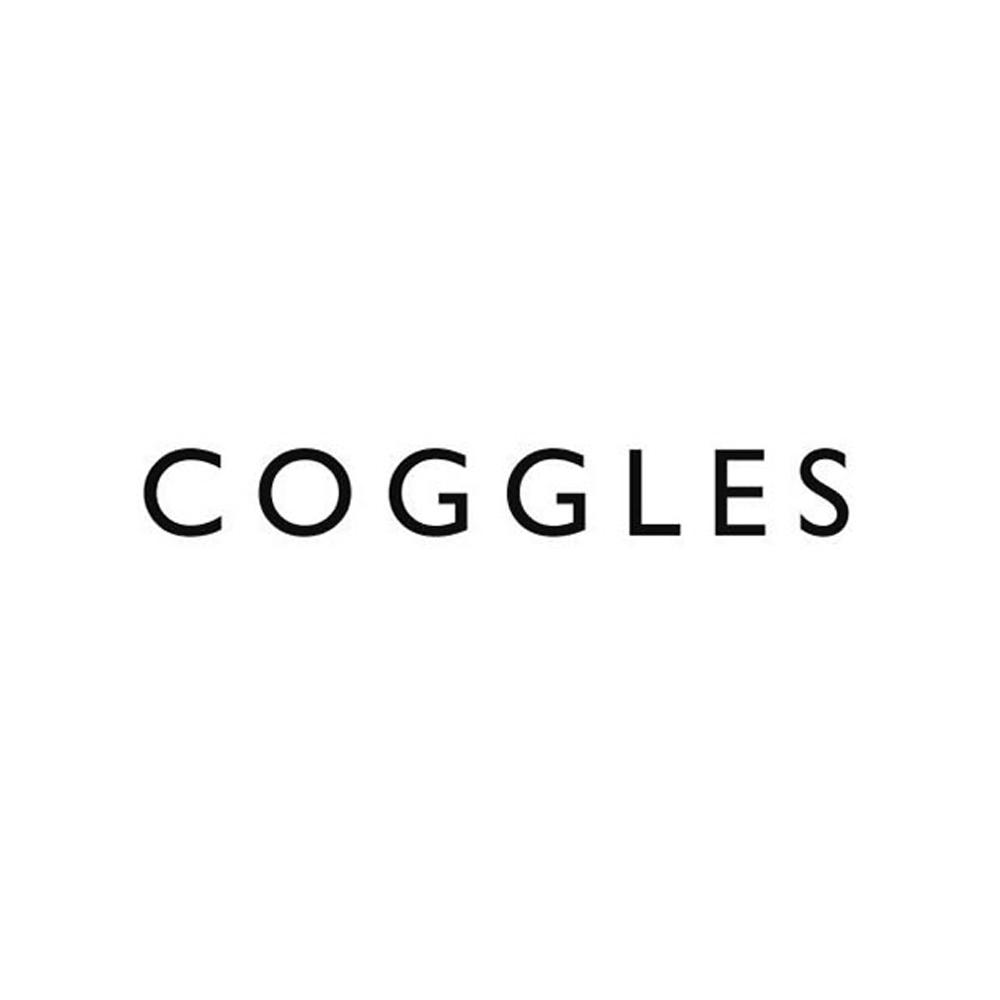 Coggles.com
