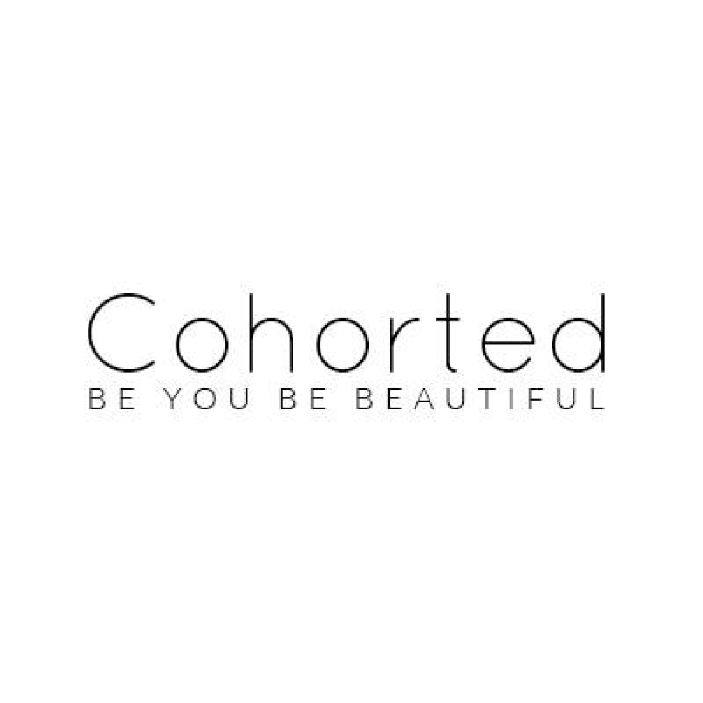 Cohorted