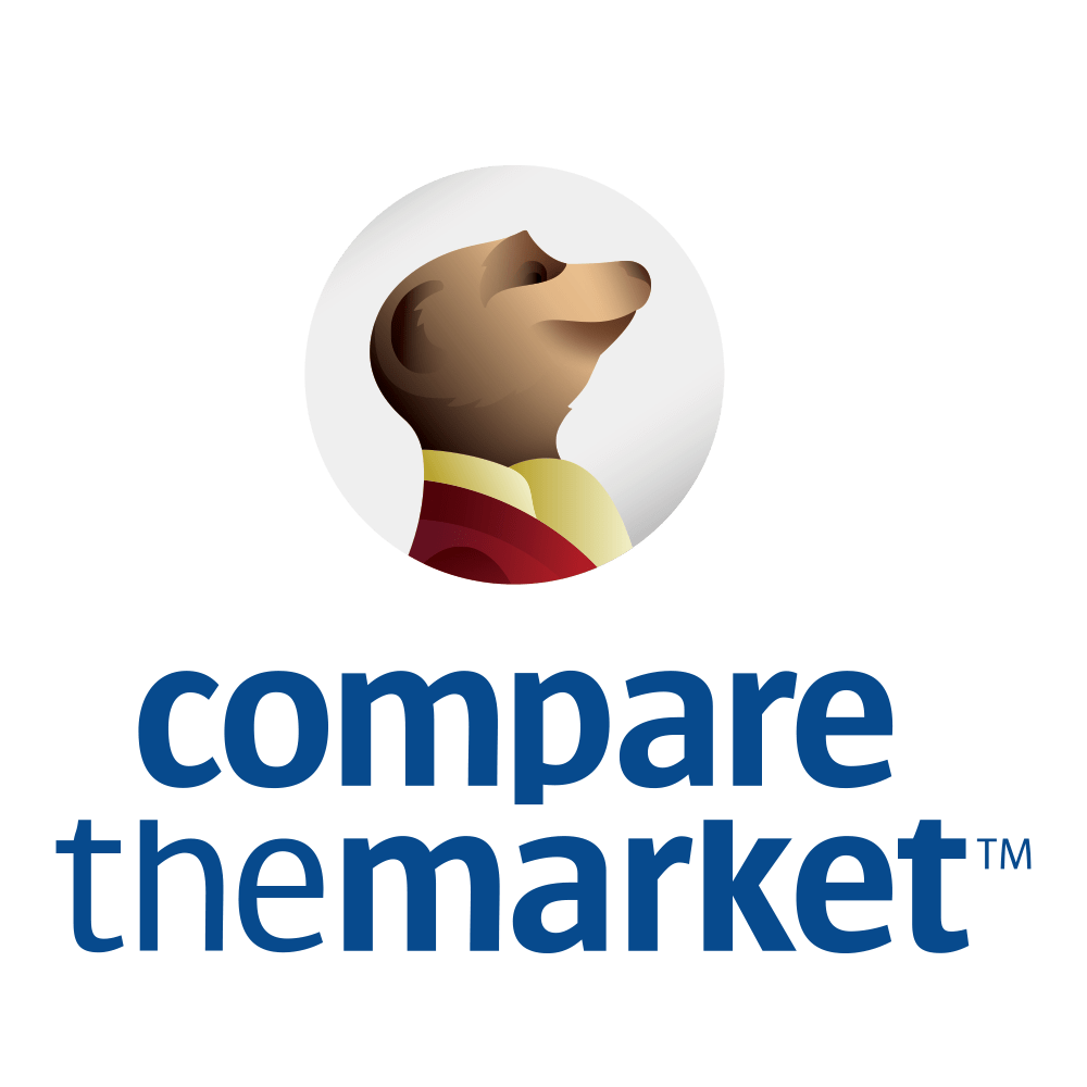 Compare The Market - Pet Insurance