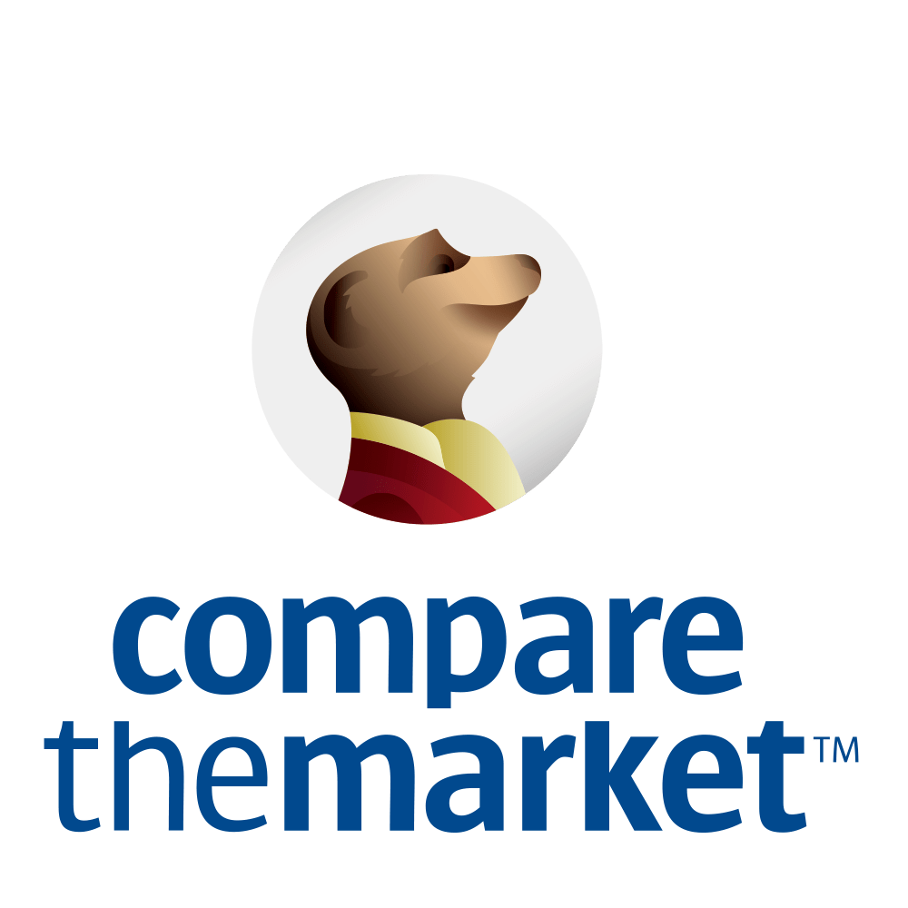 Compare The Market - Energy