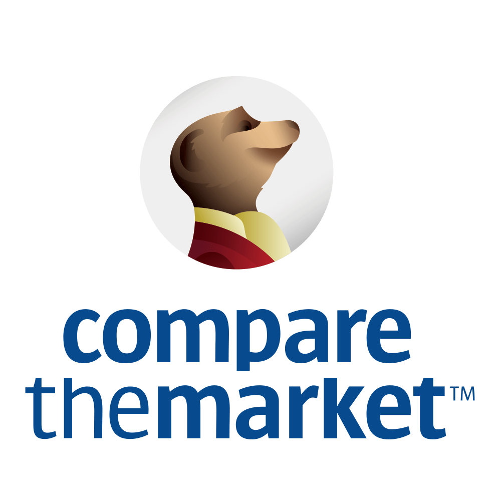 Compare The Market - Home Insurance