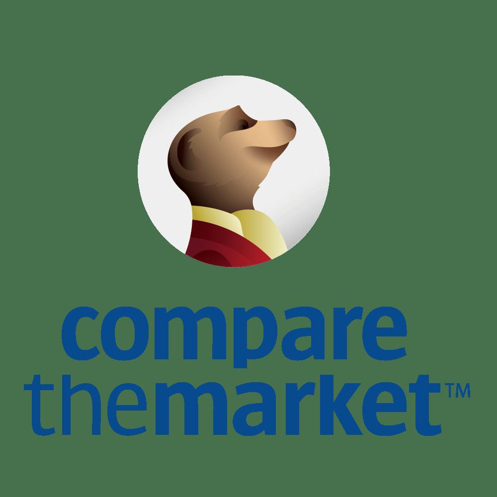 Compare The Market - Van Insurance
