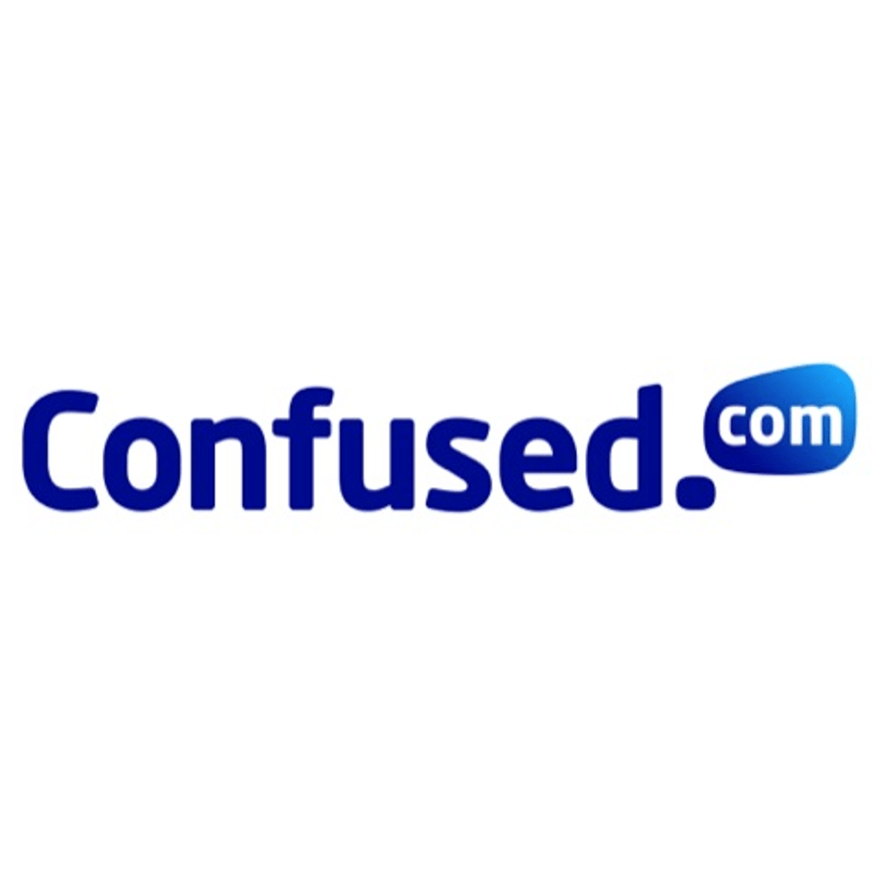 Confused.com - Pet Insurance