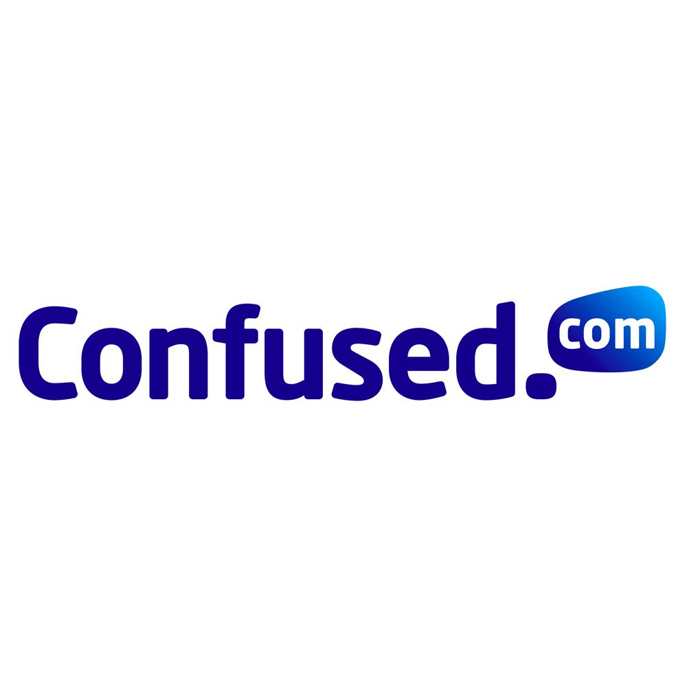 Confused.com - Van Insurance