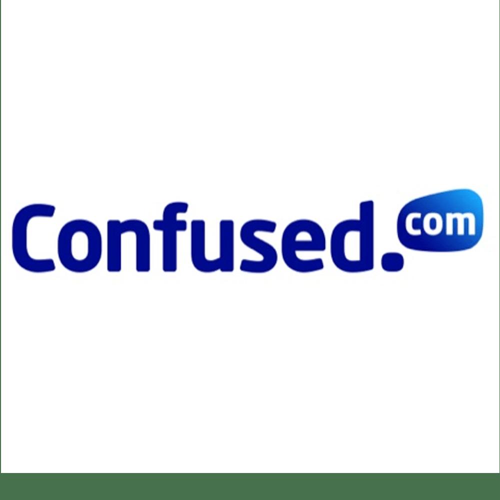 Confused.com - Car Insurance