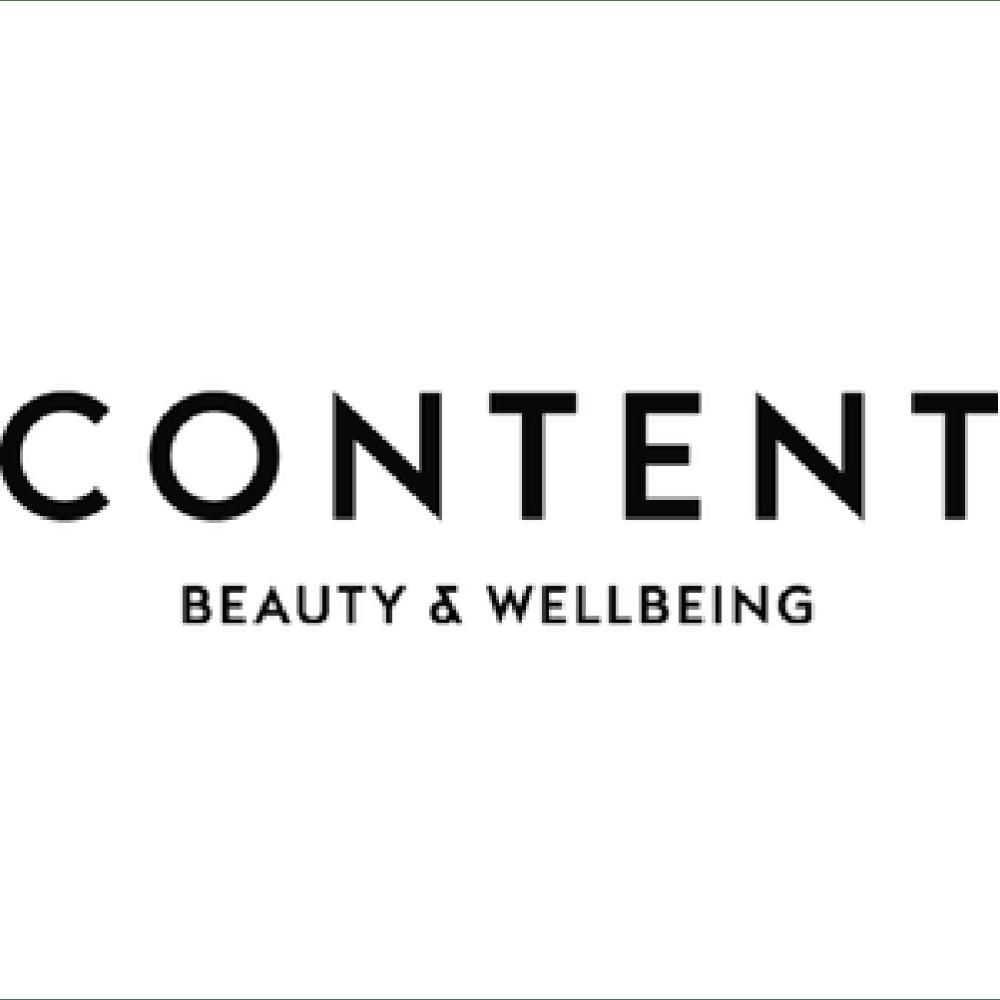 Content Beauty
