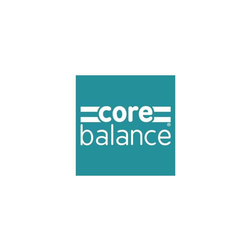 Core Balance Fitness