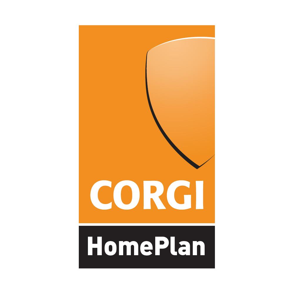 CORGI HomePlan