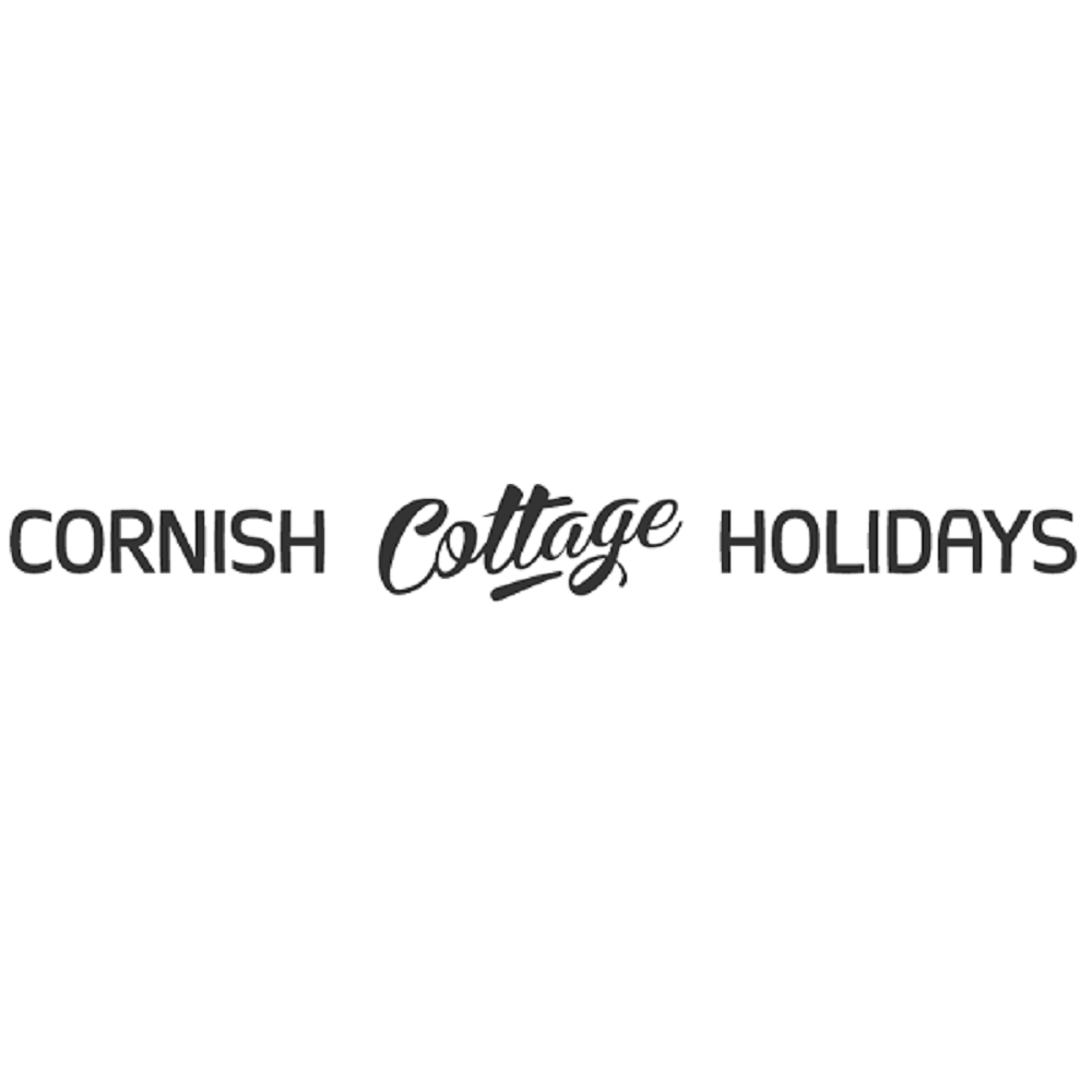 Cornish Cottage Holidays