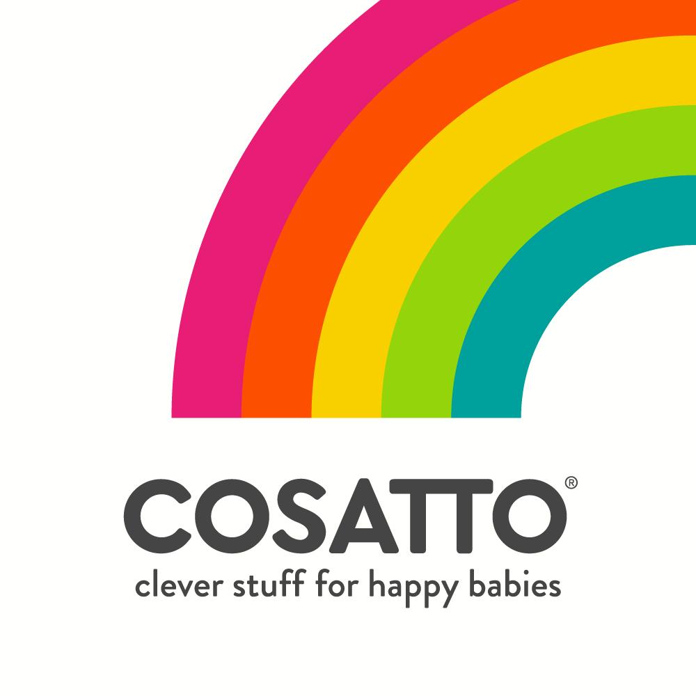 Cosatto