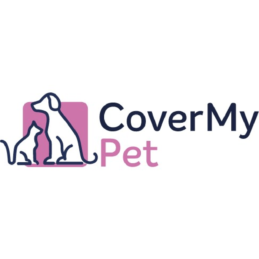 Cover My Pet