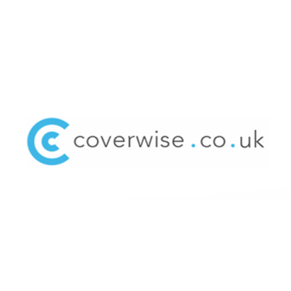 Coverwise.co.uk