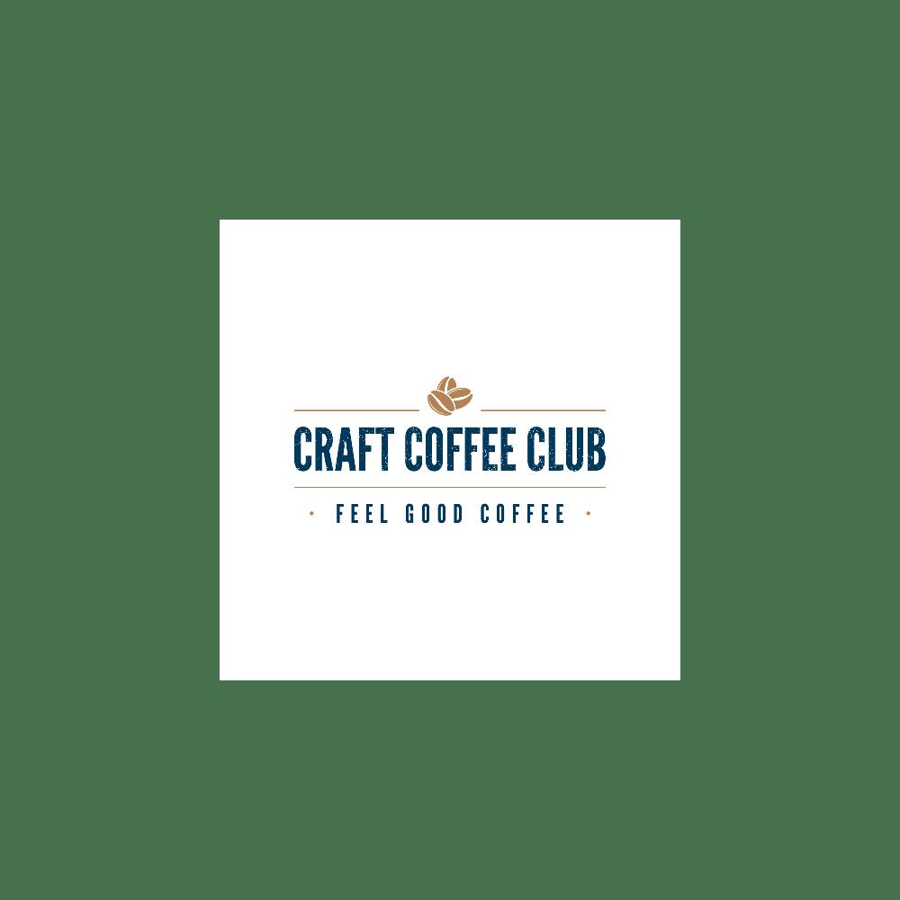 Craft Coffee Club
