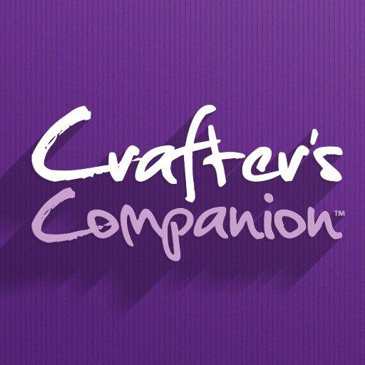 Crafters Companion Ltd