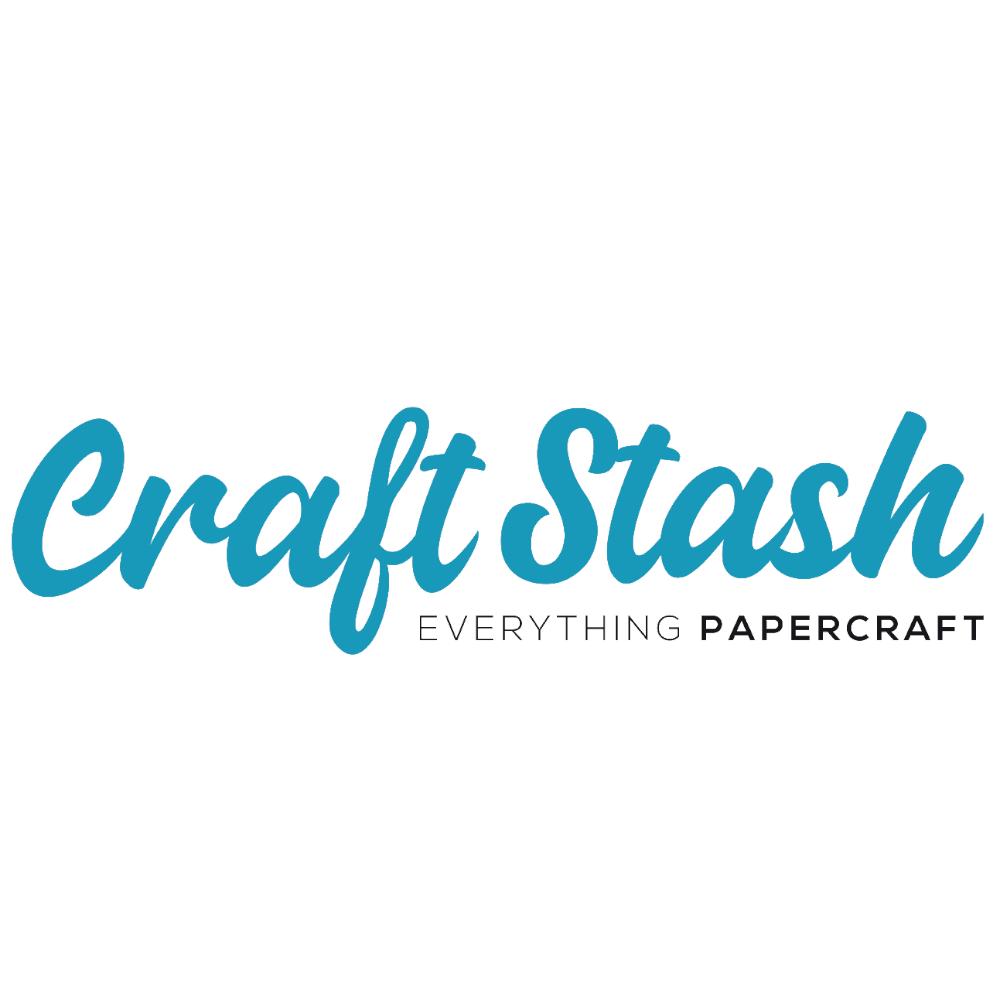 Craftstash