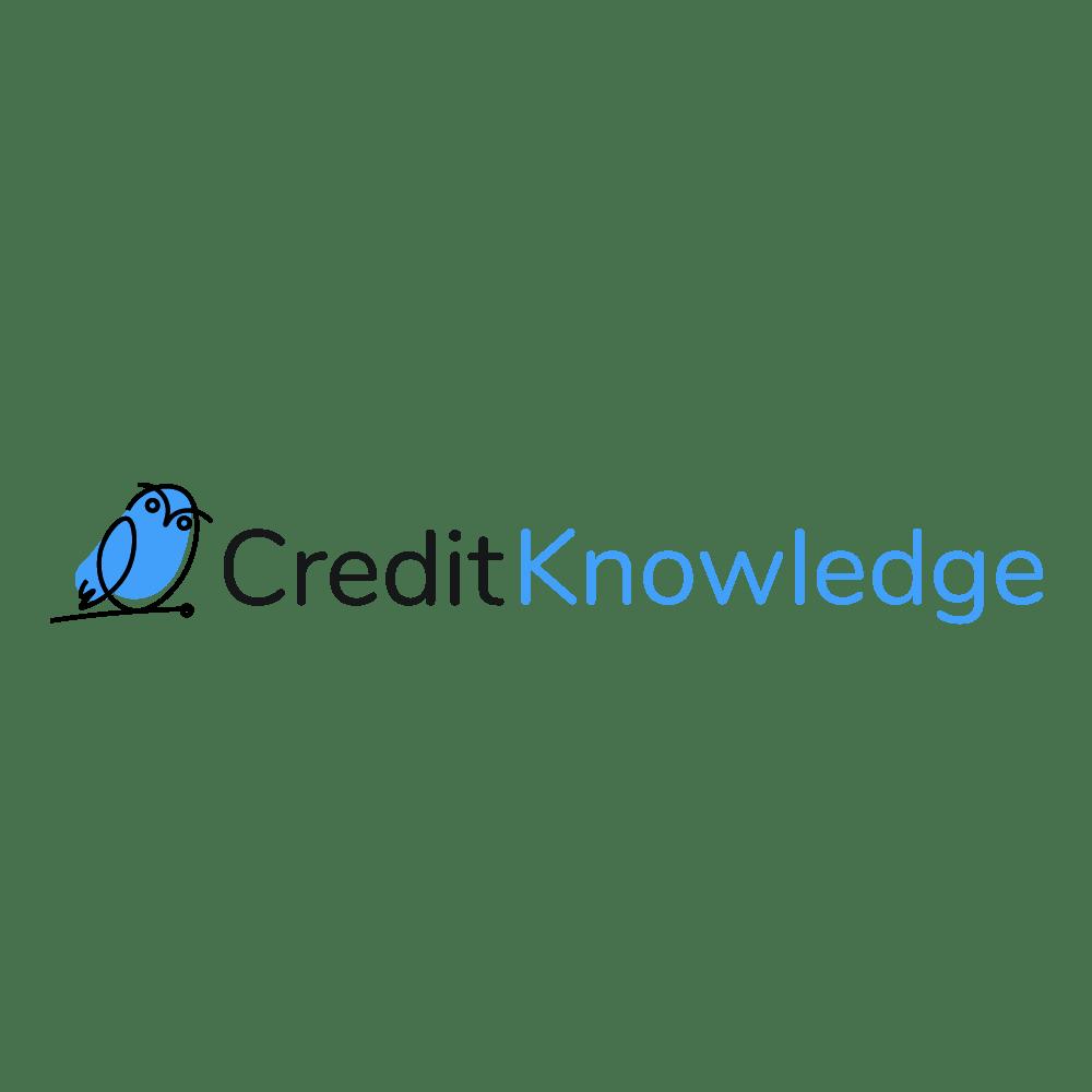 Credit Knowledge