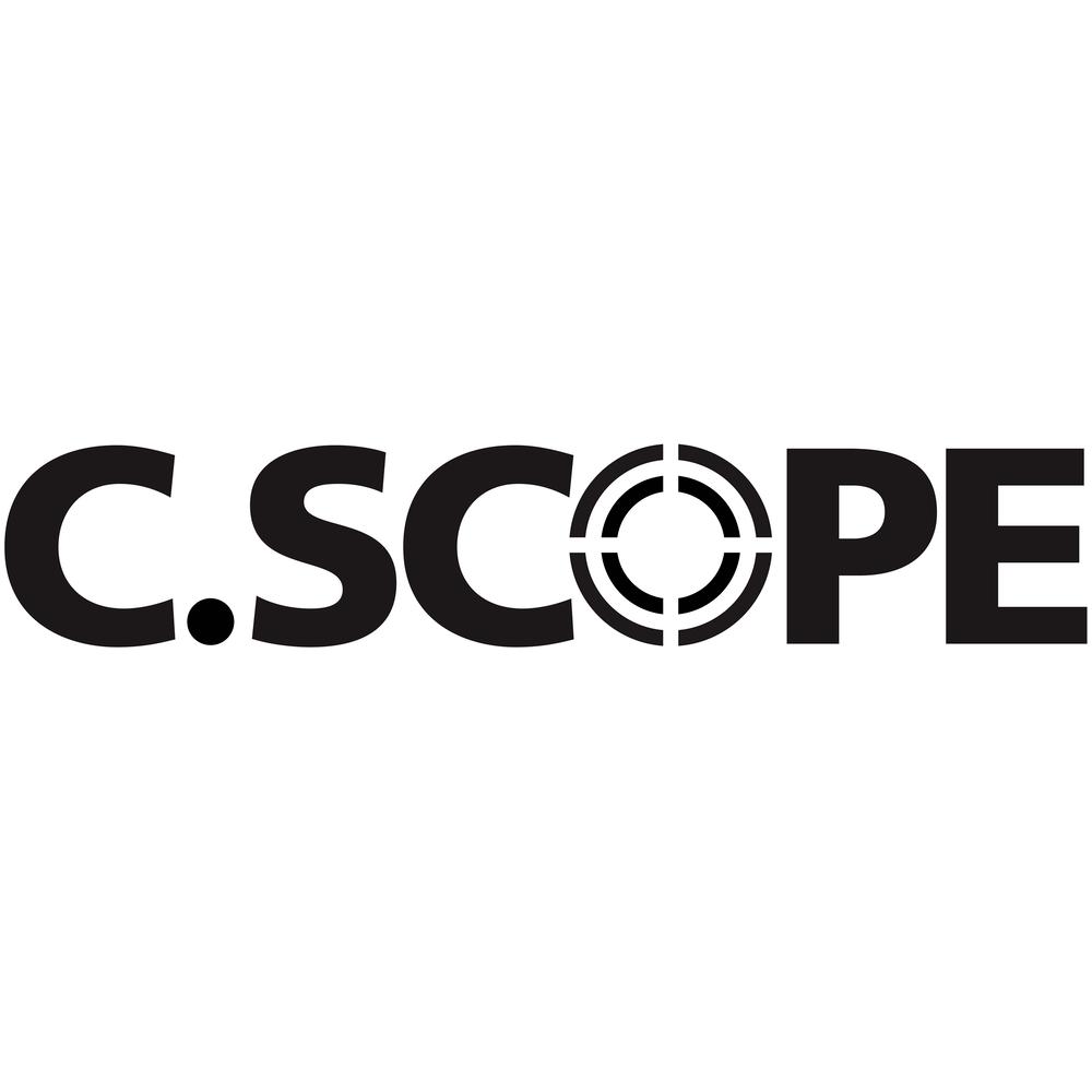 C.Scope Metal Detectors