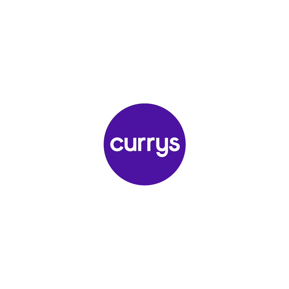 Currys Business