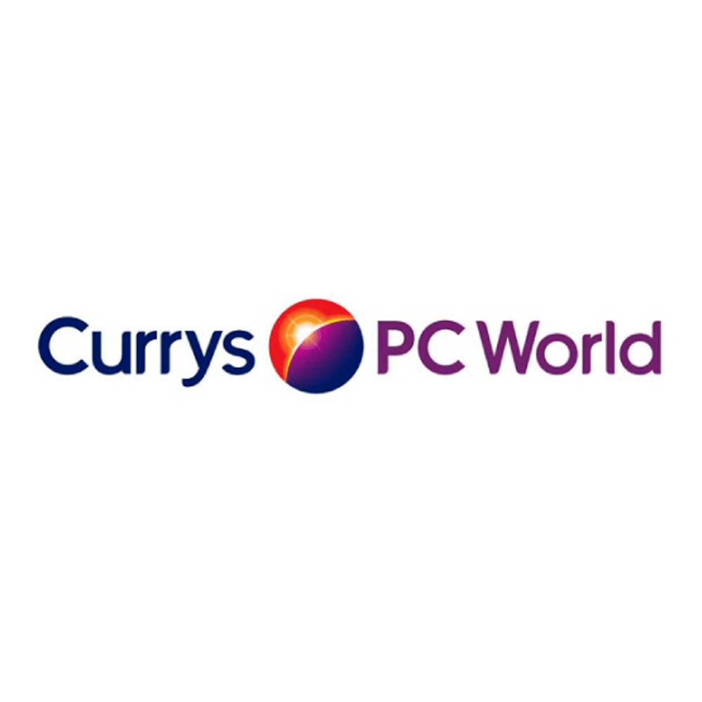 Currys PC World Mobile
