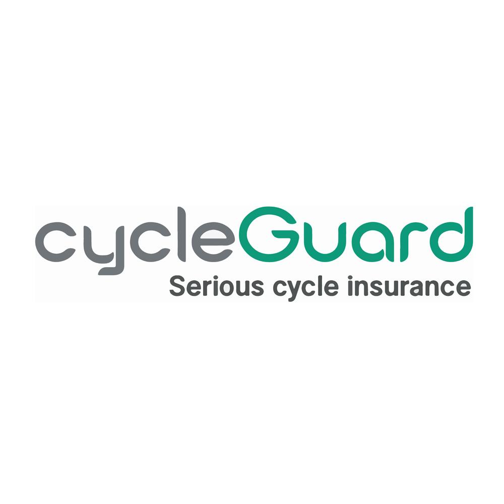 CycleGuard