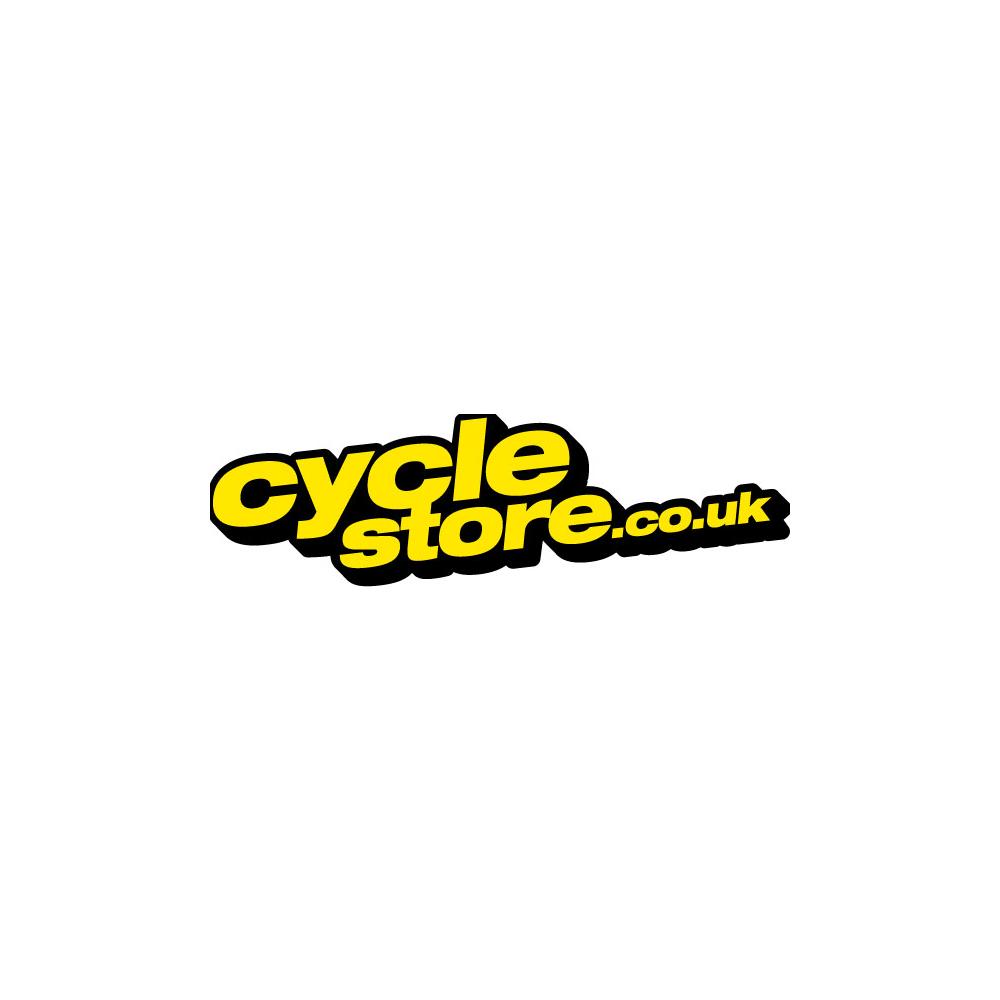 Cyclestore