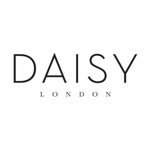 Daisy Global Ltd