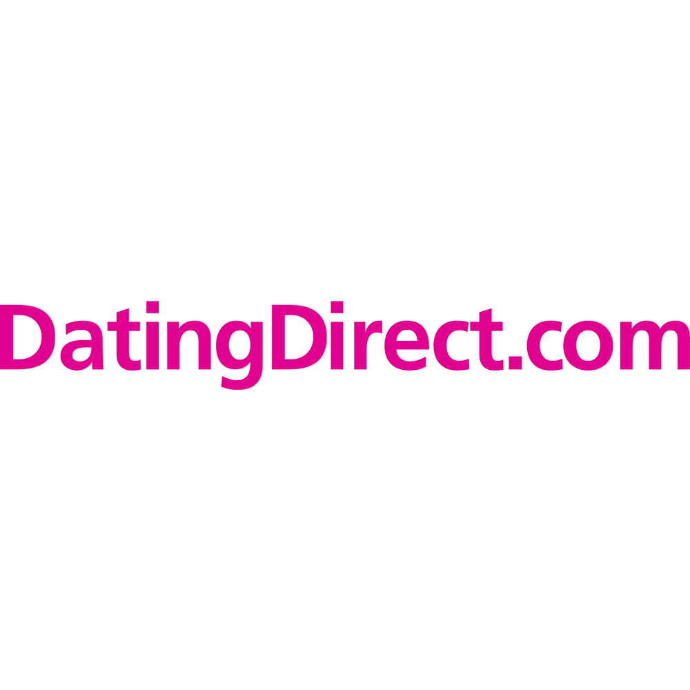 DatingDirect.com
