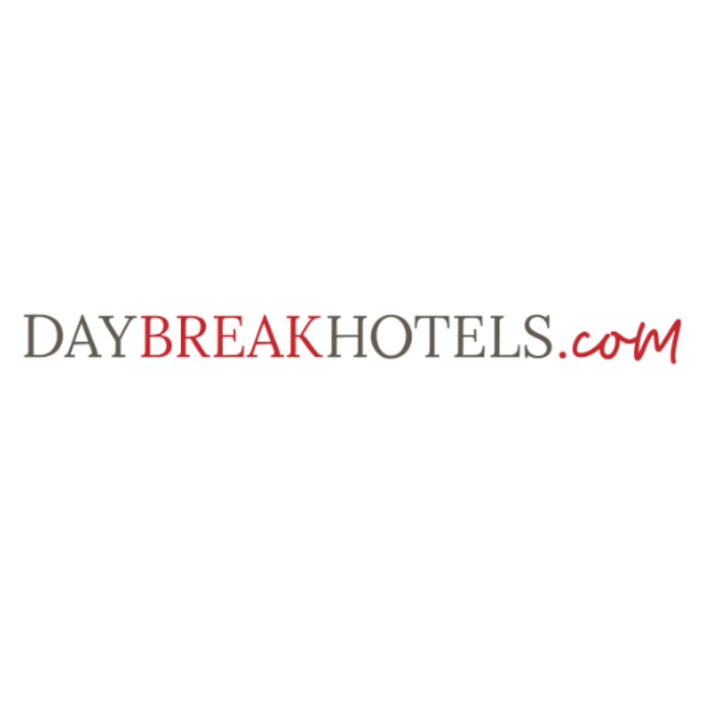 Daybreak Hotels
