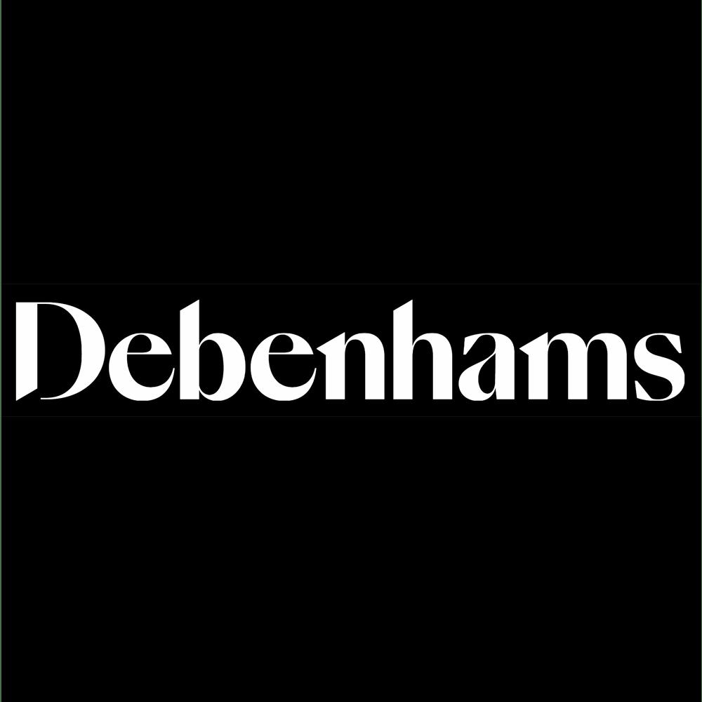 Debenhams Car Insurance