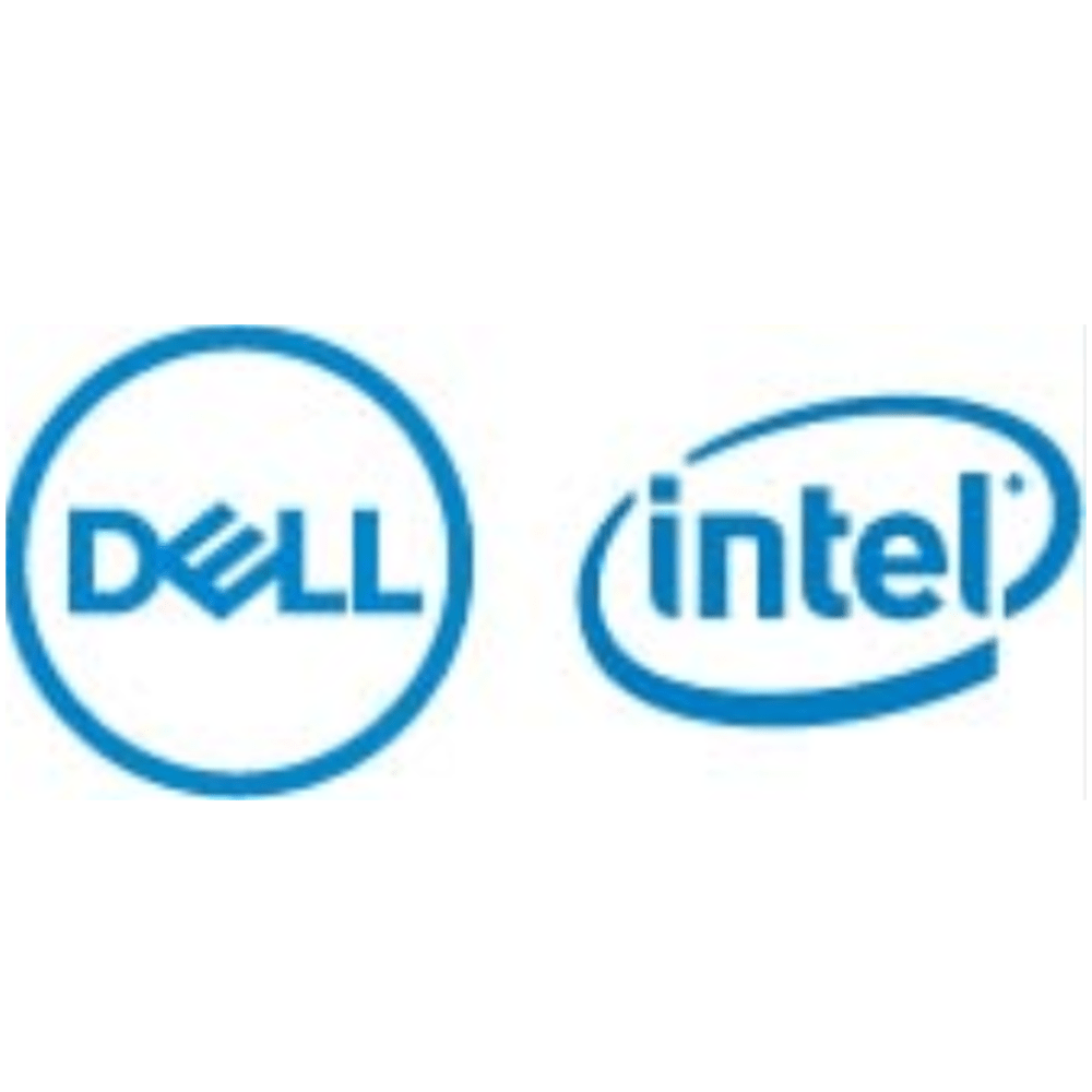 Dell Inspiron Gaming
