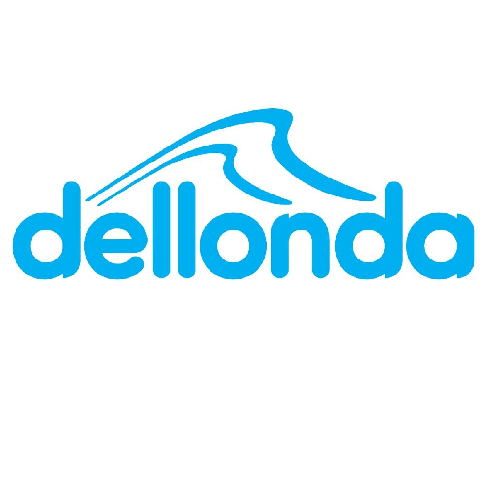 Dellonda
