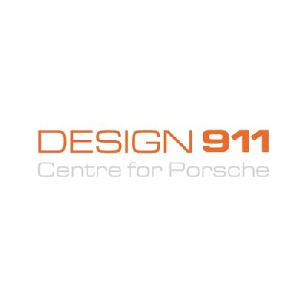 Design911 Porsche Parts