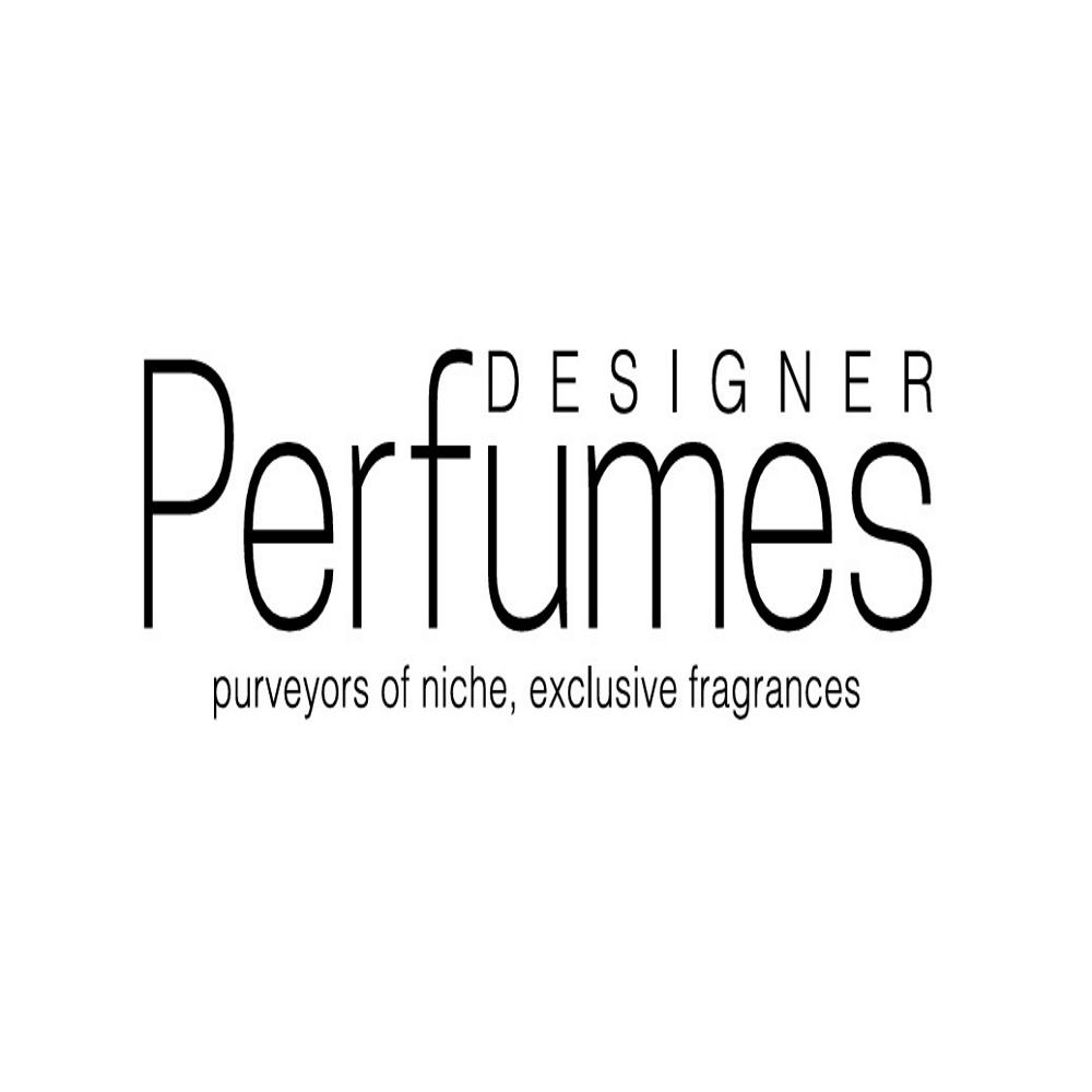 Designer Perfumes 4 U