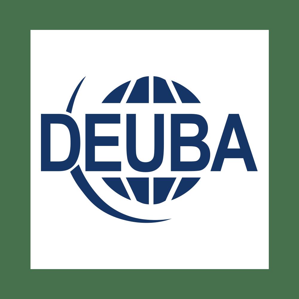 DeubaXXL.com