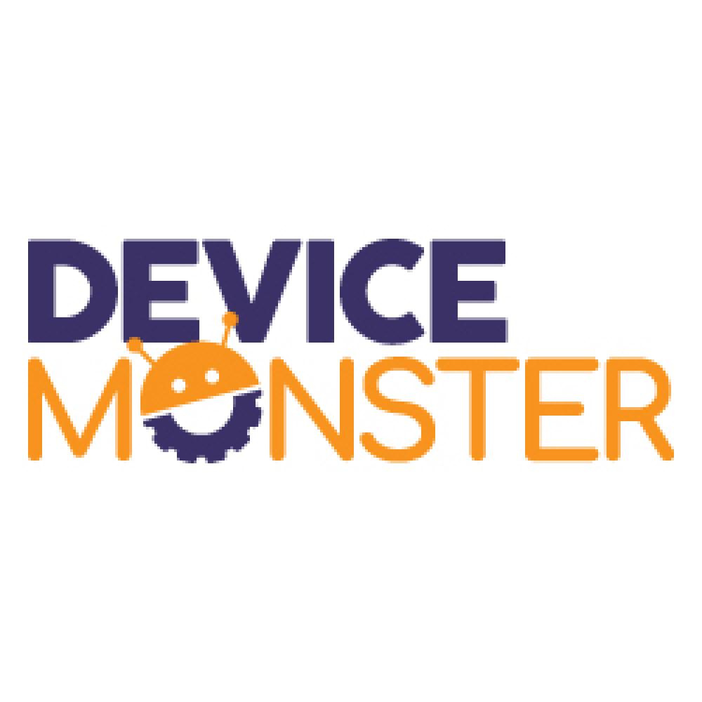 Device Monster