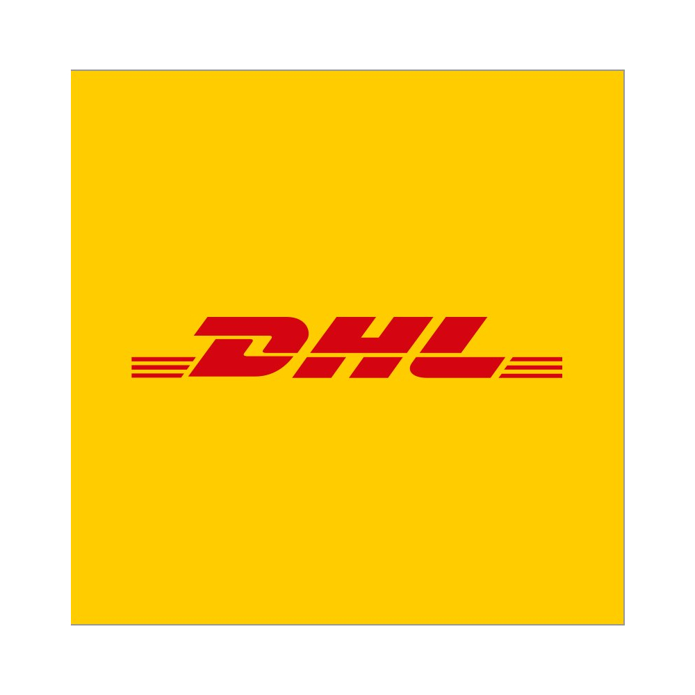 DHL Parcel UK