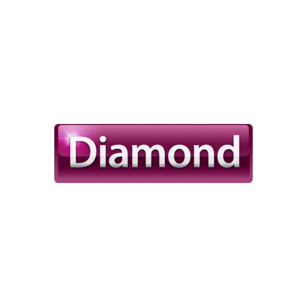 Diamond Car Insurance