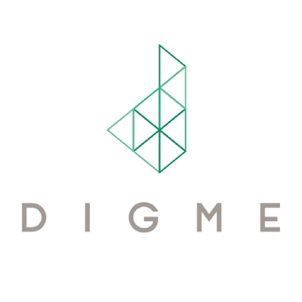 Digme