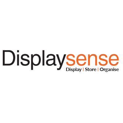 Display Sense
