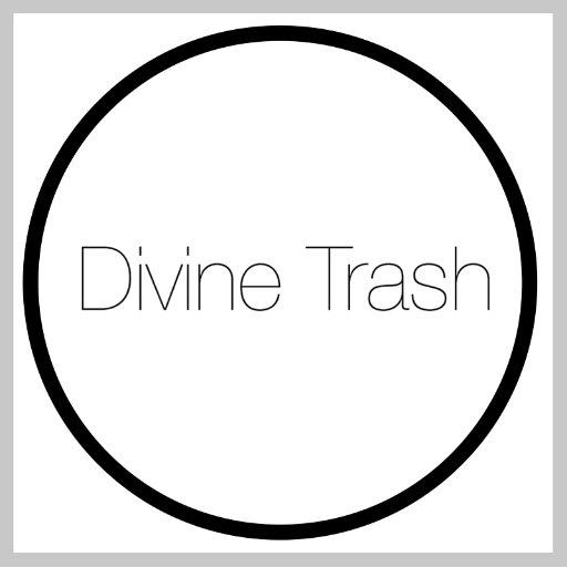 DivineTrash