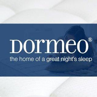 Dormeo