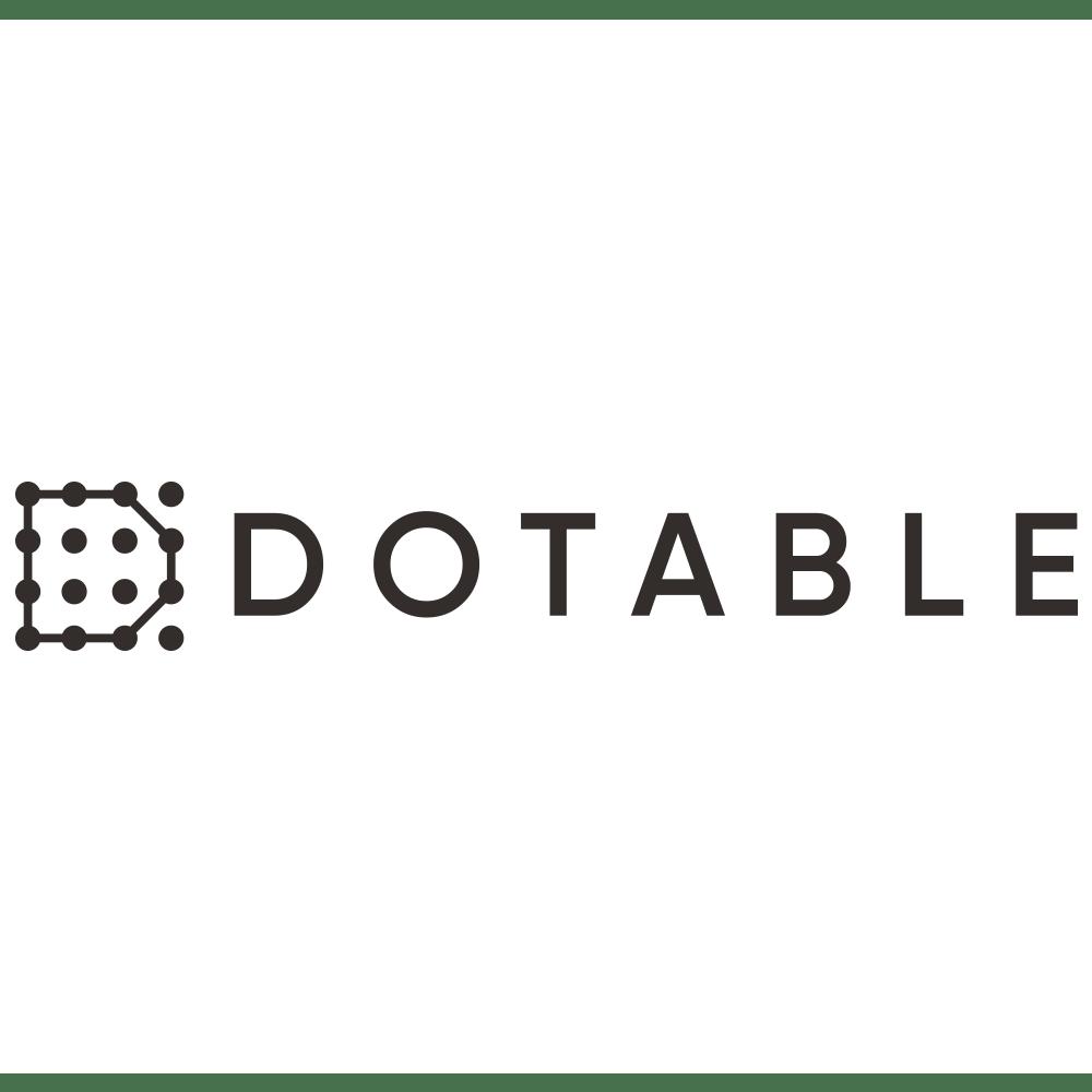 Dotable UK