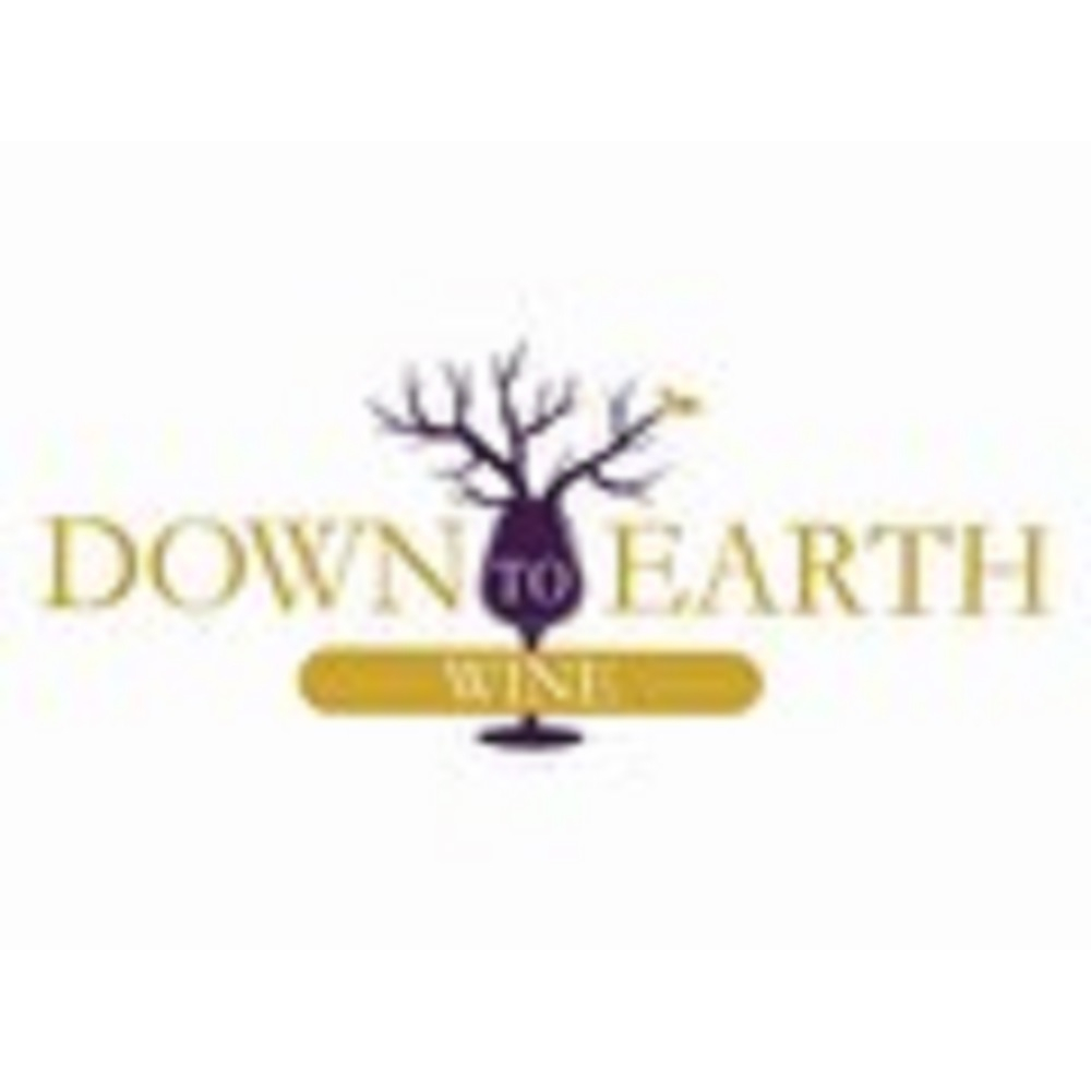 Down To Earth Wine
