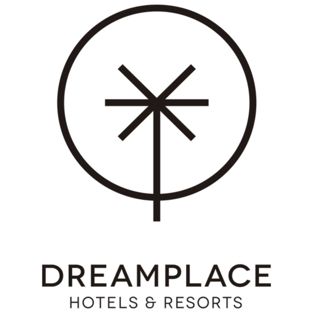 Dreamplace
