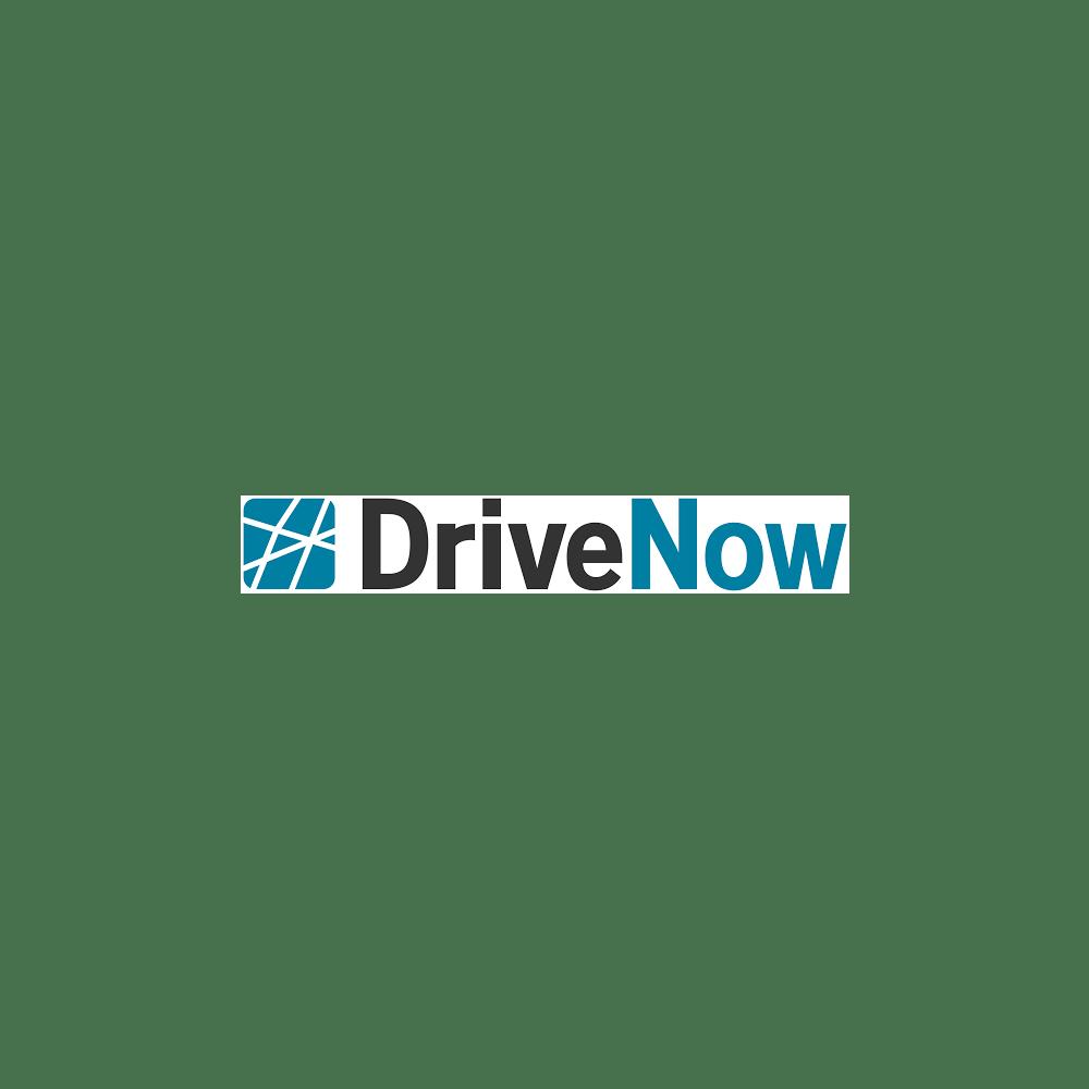DriveNow UK