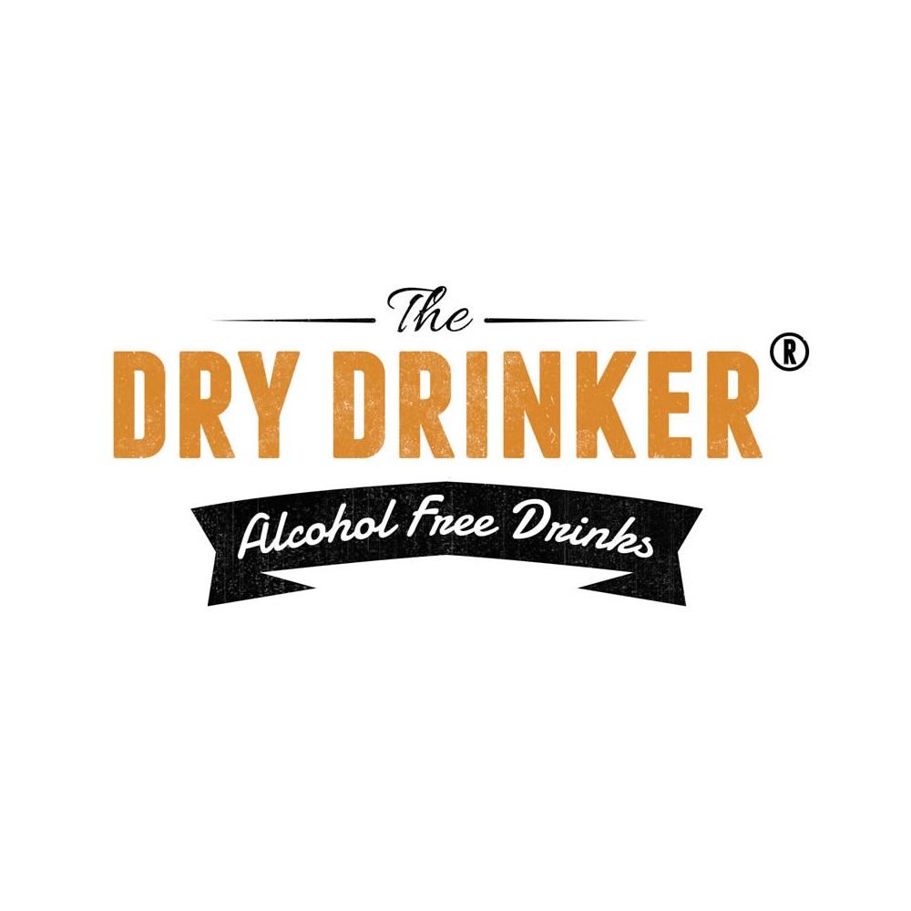 Dry Drinker