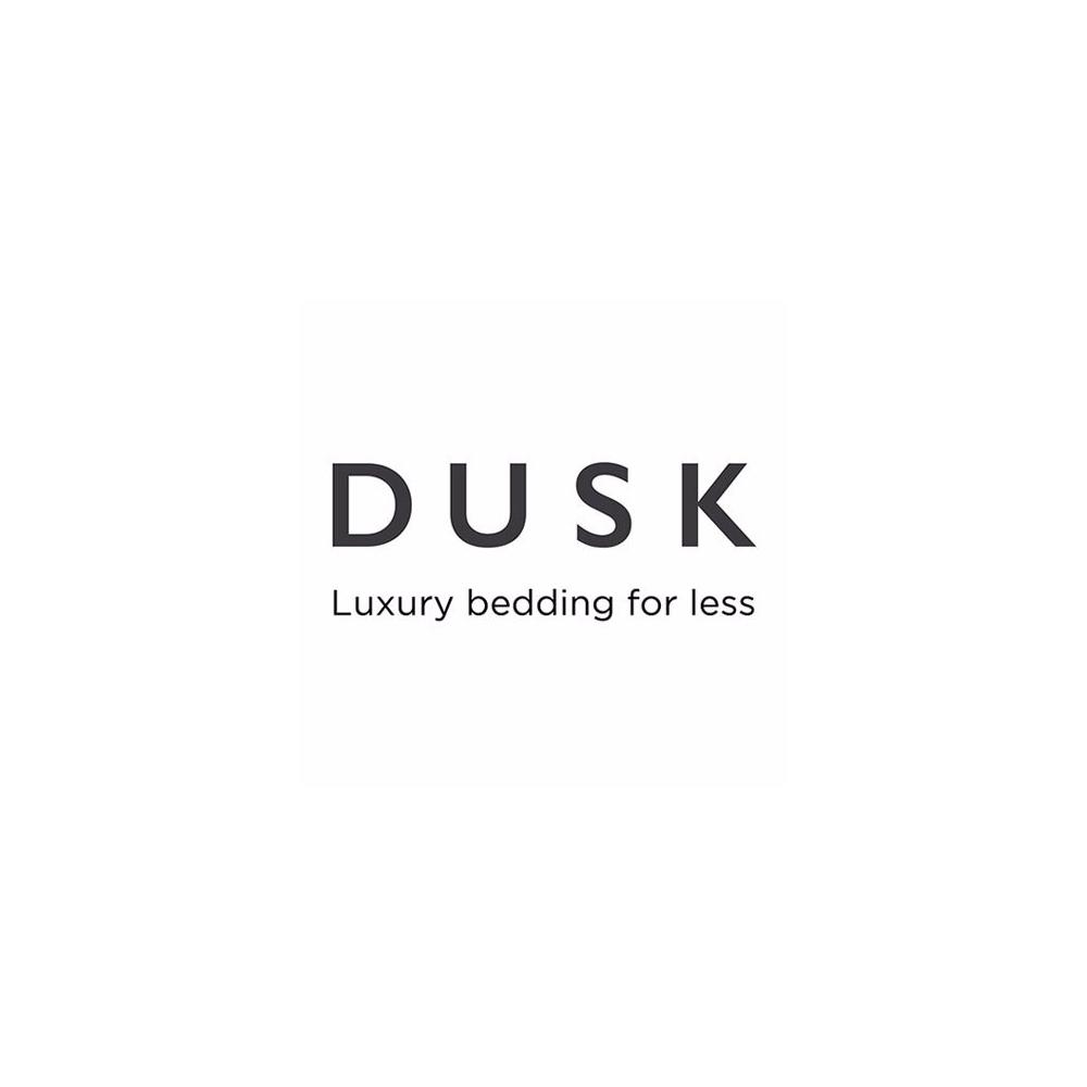 Dusk.com